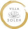 soleh logo